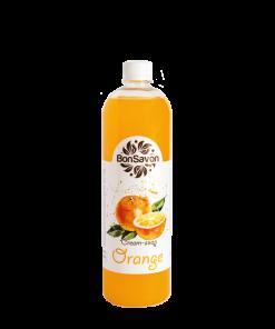 "Жидкое мыло ""Bon Savon"" Апельсин 1л"