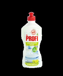 "Средство для посуды ""Mr. Profi"" Яблоко 475мл"