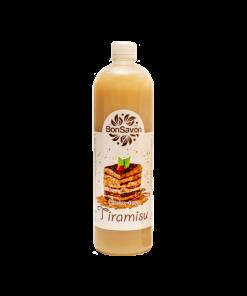 "Жидкое мыло ""Bon Savon"" Тирамису 0.5л"